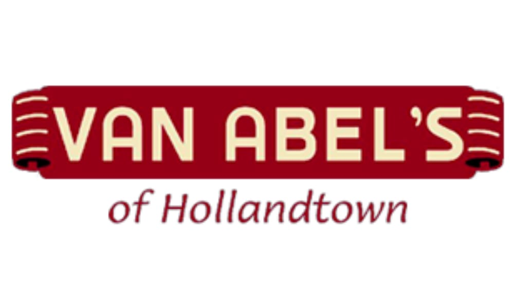 Van Abel's of Hollandtown