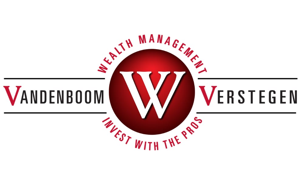 VandenBoom Verstegen Wealth Management